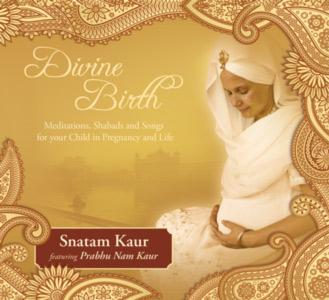 divine-birth