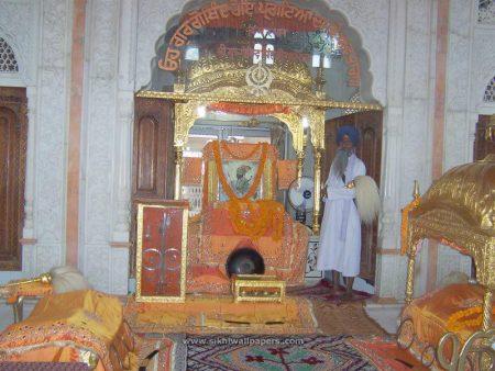 patna-sahib-birth-place-sri-guru-gobind-singh-ji