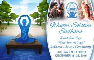 winter-solstice_2016_banner_homepage