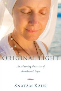 origjnal-light-snatam-kaur