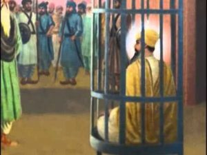 teg-bahadur-prison-480x360