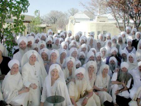 khalsacouncil-group