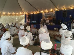 kirtan-at-solstice
