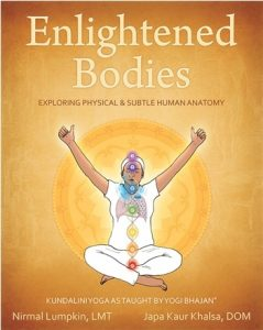 enlightened-bodies