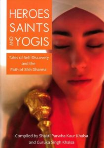 heros-saints-and-yogis