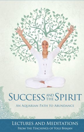 success_spirit_cover