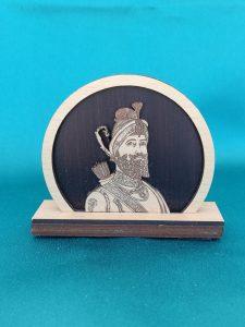 Guru Gobind Singh (1)