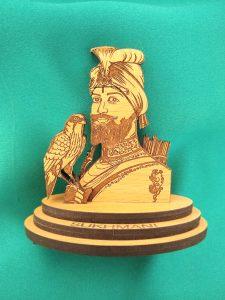 Guru Gobind Singh (2)