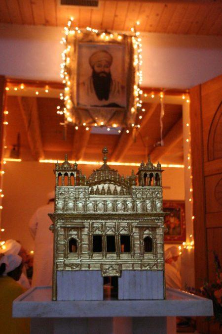 Guru Ram Das, Guru Arjan, sikh dharma international, bhat nahl, Shabad, sikh dharma international