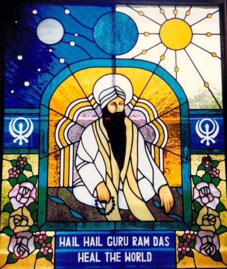Guru Ram Das, sikh dharma international, sikh dharma